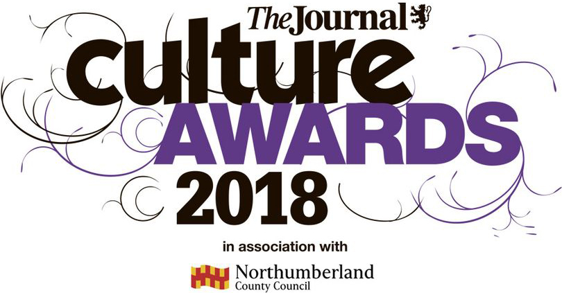 Journal Culture Awards