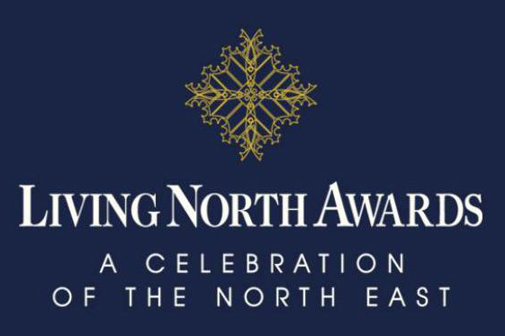 Living North Awards