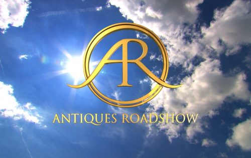Antiques Roadshow to film episode at Woodhorn Museum in Northumberland